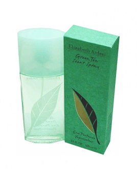 Elizabeth Arden Green Tea, edp 50ml