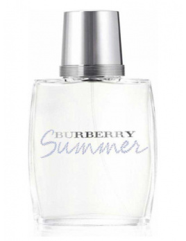 Burberry Summer for Man 2007, edt 100ml - Teszter