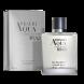 Jfenzi Ardagio Aqua, edt 50ml - Teszter (Alternatív illat Giorgio Armani Acqua di Gio pour homme)