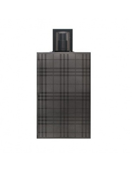 Burberry Brit New Year Edition, edt 100ml
