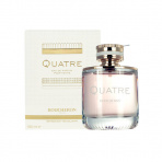 Boucheron Boucheron Quatre Woman, edp 100ml