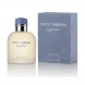 Dolce & Gabbana Light Blue Pour Homme, edt 125ml