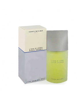 Issey Miyake L´Eau D´Issey, after shave 100ml