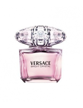 Versace Bright Crystal, edt 5ml