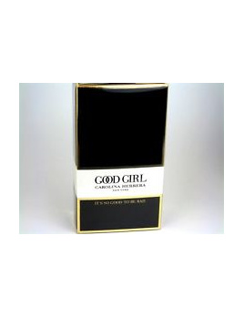Carolina Herrera Good Girl, Illatminta