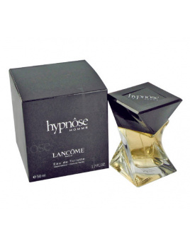 Lancome Hypnose Homme, edt 75ml