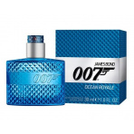 James Bond 007 Ocean Royale, edt 30ml - Teszter