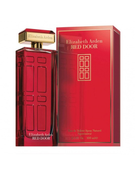 Elizabeth Arden Red Door, edt 100ml - Teszter