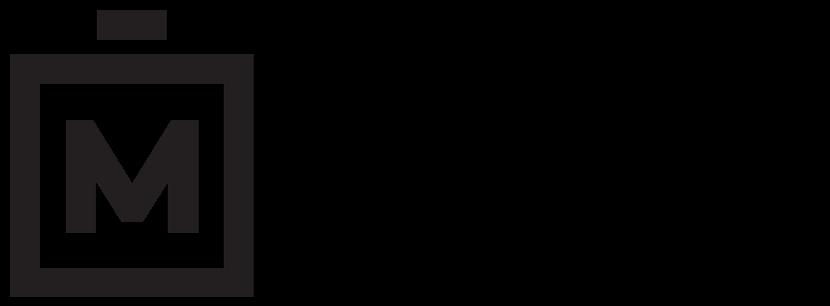 Maxiparfum.hu