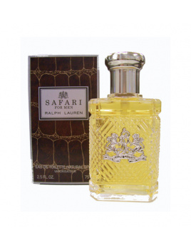 Ralph Lauren Safari Man, edt 125ml