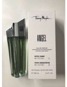 Thierry Mugler Angel, edp 100ml - Teszter