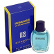 Givenchy Insense Ultramarine, edt 7ml