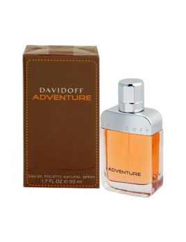 Davidoff Adventure, edt 100ml