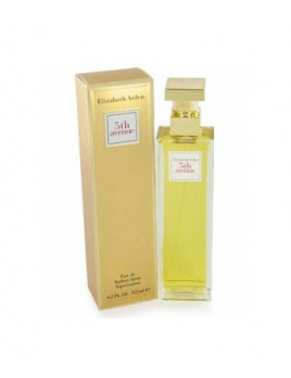 Elizabeth Arden 5th Avenue, edp 75ml