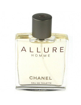Chanel Allure Homme, edt 50ml