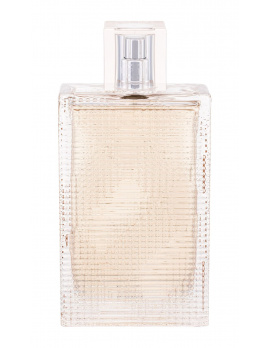 Burberry Brit for Her Rhythm Floral, edt 90ml