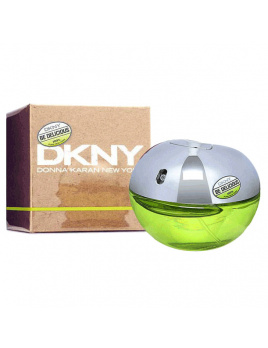 DKNY Be Delicious, edp 100ml