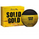 Shirley May Solid Gold, edt 100ml (Alternatív illat Paco Rabanne 1 million)