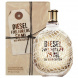 Diesel Fuel for life, edp 75ml, Teszter