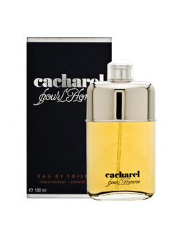 Cacharel Pour Homme, edt 100ml