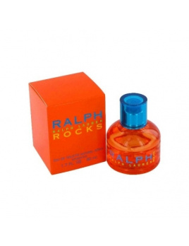 Ralph Lauren Ralph Rocks, edt 100ml, Teszter