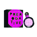 Britney Spears Prerogative, edp 100ml