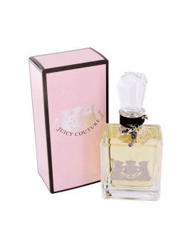 Juicy Couture Juicy Couture, edp 100ml - Teszter