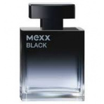 Mexx Black Man, after shave 50ml