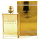 La Rive Madame Isabelle, edp 100ml (Alternatív illat Chanel Coco Mademoiselle)