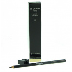 Chanel Le Crayon Khol Szemceruza Árnyék 61 Noir (Intense Eye Pencil) 1,4 g