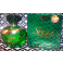 Spell Potion Lamis Creation, edp 100ml (Alternativa vone Christian Dior Poison)