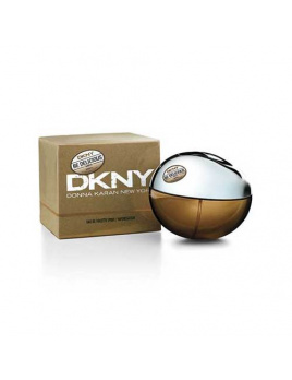 DKNY Be Delicious Pour Homme, edt 100ml