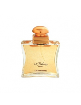 Hermes 24 Faubourg, edt 50ml