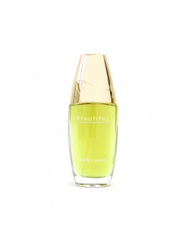 Esteé Lauder Beautiful, edp 30ml
