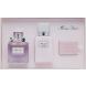 Christian Dior Miss Dior Blooming Bouquet 2014 SET: edt 50ml + Test Tej 75ml + Szappan 25g