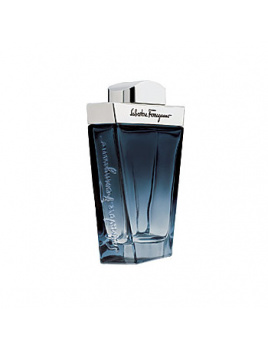 Salvatore Ferragamo Subtil, edt 100ml