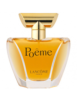 Lancome Poeme, edp 30ml