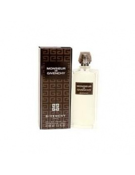 Givenchy Monsieur, edt 100ml