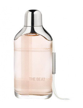 Burberry The Beat, edp 30ml