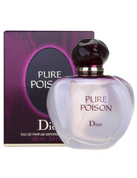 Christian Dior Pure Poison, edp 30ml