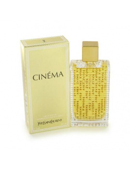 Yves Saint Laurent Cinema, edp 50ml