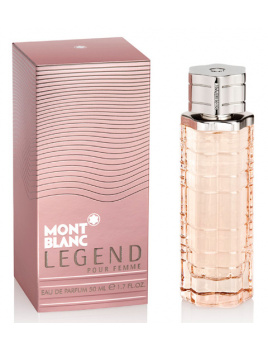 Mont Blanc Legend, edp 75ml