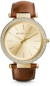 Michael Kors MK2363