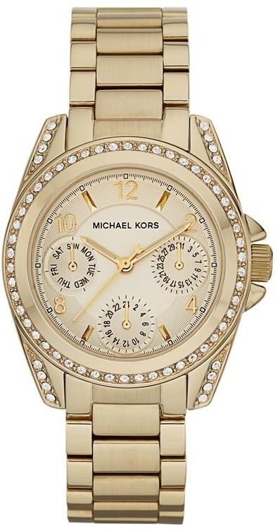 Michael Kors MK5639